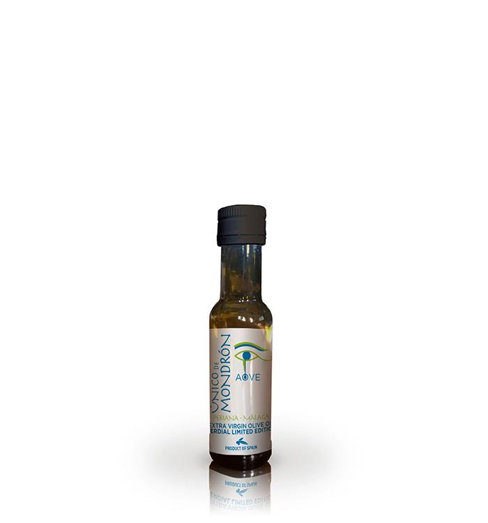 Único de Mondrón, botella 100ml